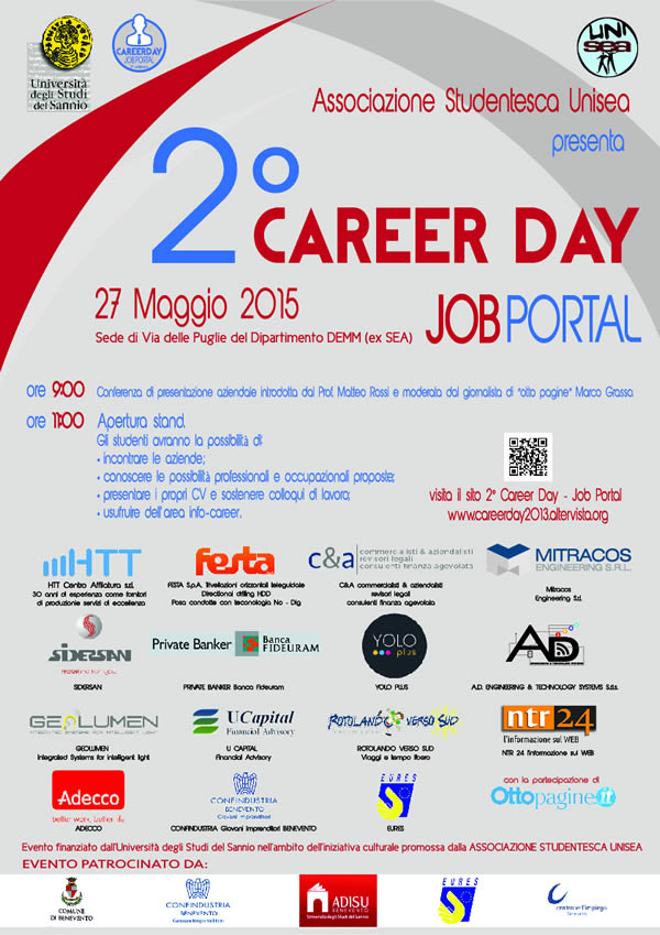 careerday2015